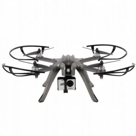 Dron mjx bugs B3H Solidny szybki quadrocopter