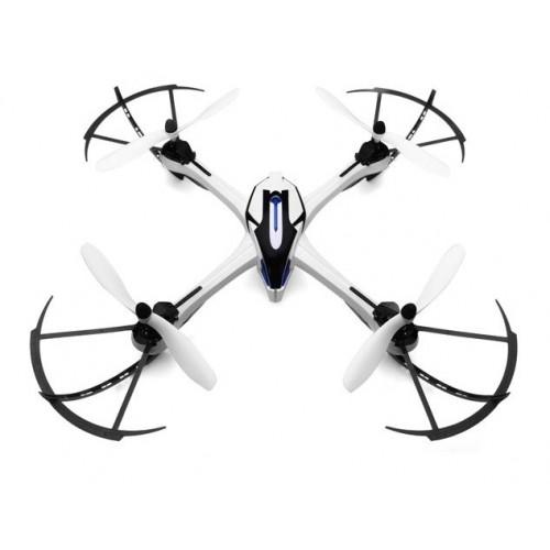 Dron Tarantula X6 Kamera 5 Mpx