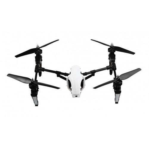 Dron WLtoys Q333B Wi-Fi Ruchome Ramiona