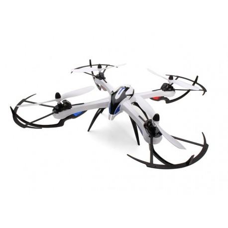 Dron Tarantula X6 Kamera 2 Mpx