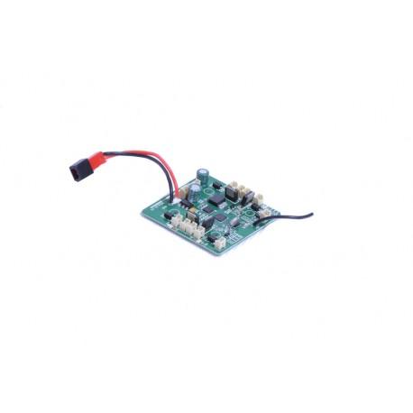 Elektronika PCB Do Drona Sky Vampire HELICMAX 1327