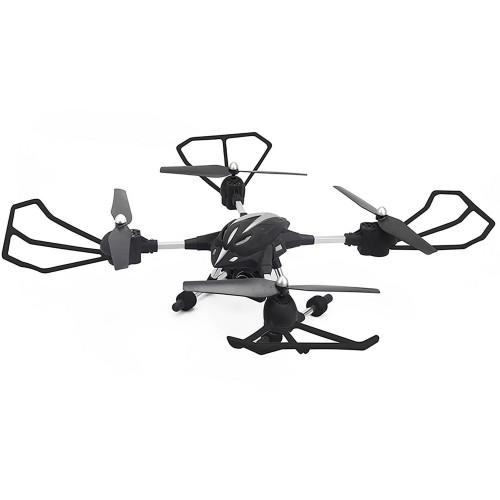 Dron W606-2 bez kamery