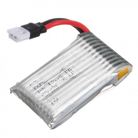 Akumulator 380mAh 3.7V do Hubsan H107 H107-A24