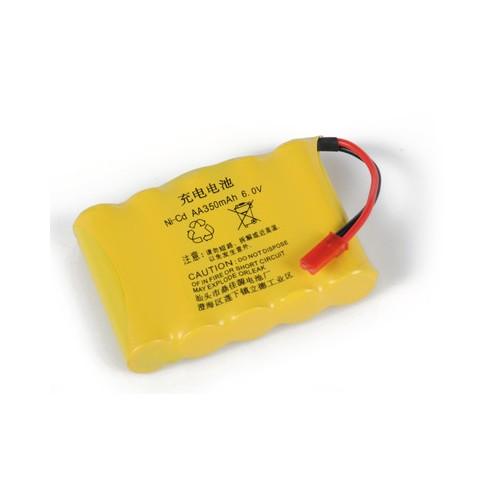 Akumulator 6 V 300 mah do Huan QI 543 Nicd