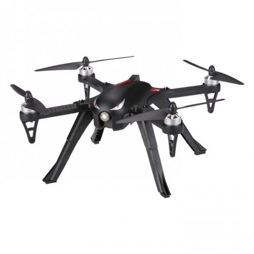 Dron Mjx Bug B3 bezszczotkowy