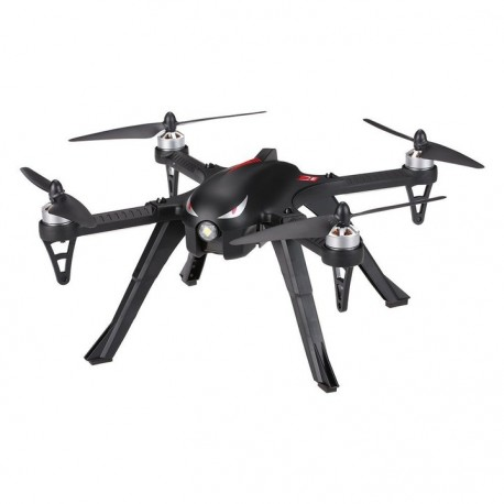 Dron MJX BUGS B3