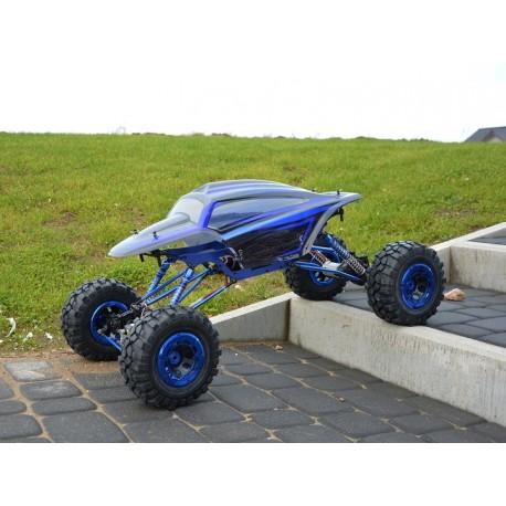 HSP 94580 Ogromny Crawler 1/5