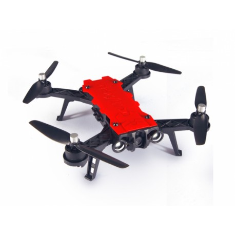 Dron MJX B8F z kamerą