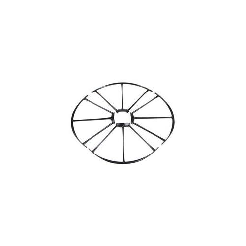 Osłony Śmigieł do W606-2 Komplet