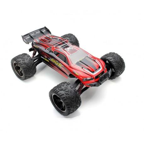 Samochód RC Land Buster 9116 40Km/H