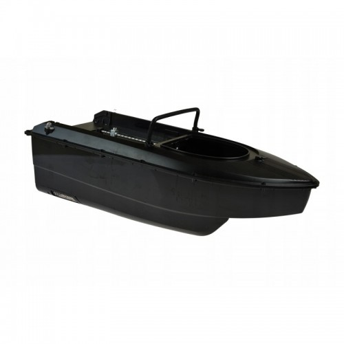 Kadłub do łódki zanętowej JABO 2CG