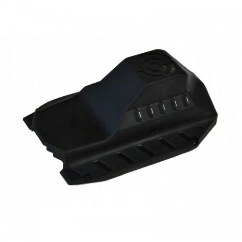 Pokrywa elektroniki do SUBOTECH BG1518 S15060303