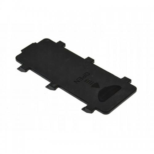 Klapka pokrywy akumulatora SUBOTECH BG1518