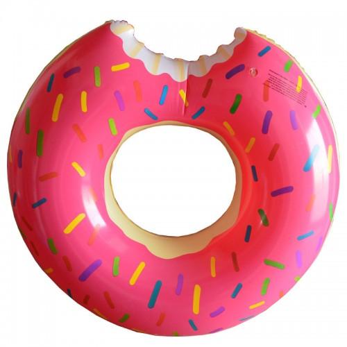 Dmuchany Pączek Donut 60 cm
