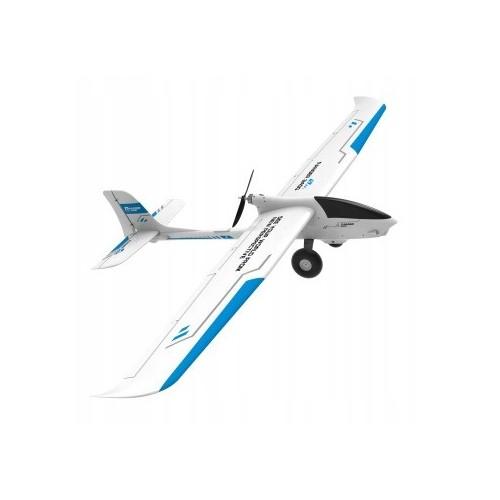 Samolot Voltanex 757-9 rozpiętość 240CM wersja PNP