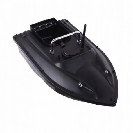 Łódka zanętowa FLYTEC D13 Model 2020 na karpia