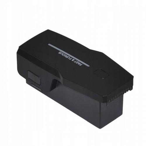 Akumulator do visuo Zen K1 bateria 11.1V 2600mAh