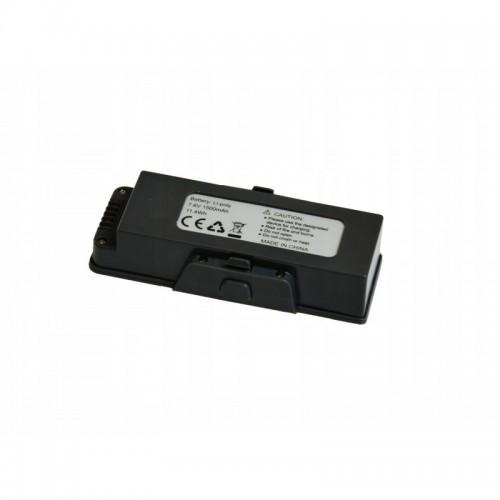 Akumulator do MJX B7 B7W 1500 mah 7.6 v