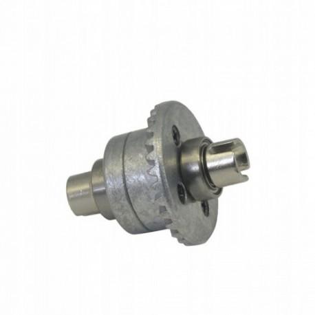 Dyferencjał Metalowy Qzj05 Do Auta Xinlehong Q901