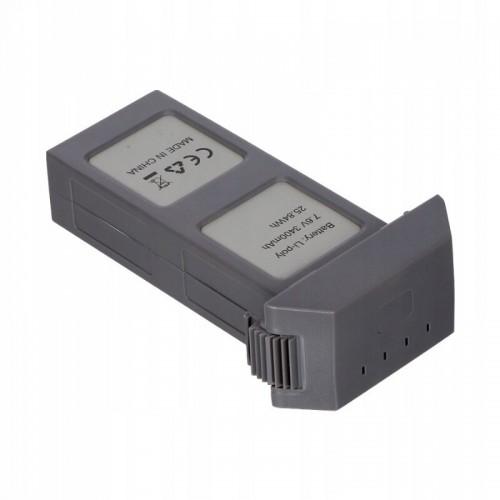 Akumulator 3400 Mah 7.6 V Do Drona Mjx B20 Bateria
