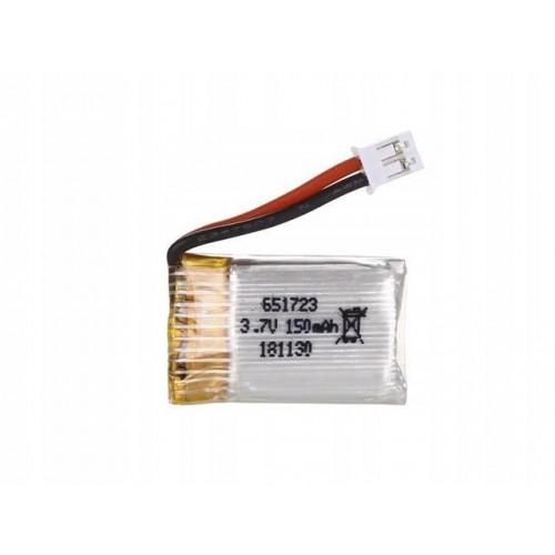 Akumulator do drona H36 JJRC lub NH-010 bateria