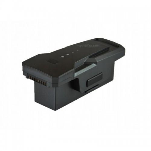 Akumulator 3000 mah 7.4 v bateria do drona z20
