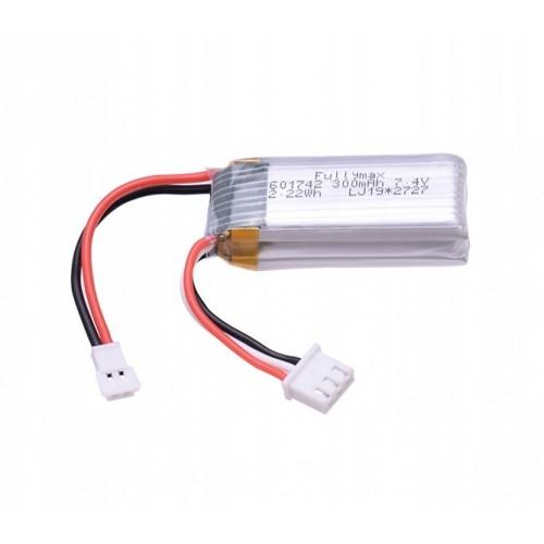 Akumulator bateria do samolotów f959, a180 wltoys