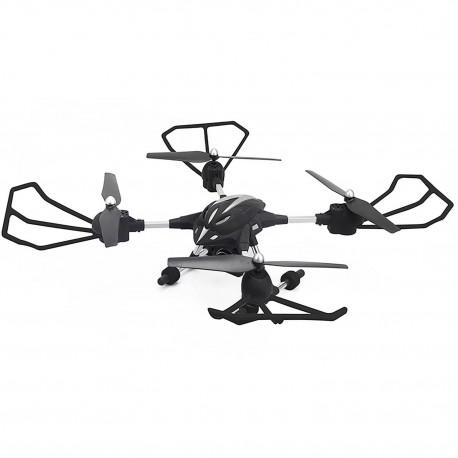 DRON W606-2 MOVE WING