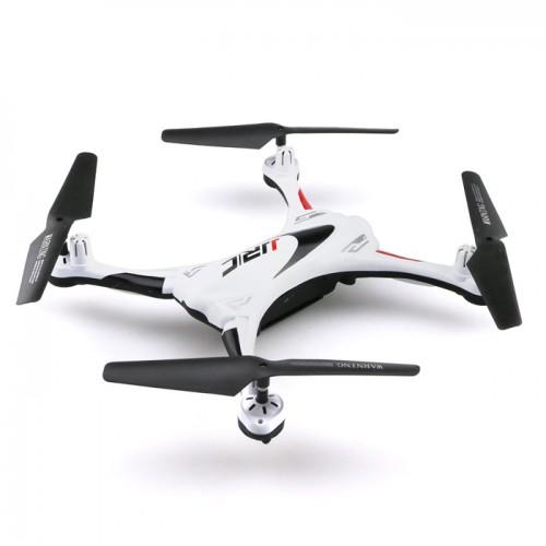 Dron JJRC H31 bez kamery