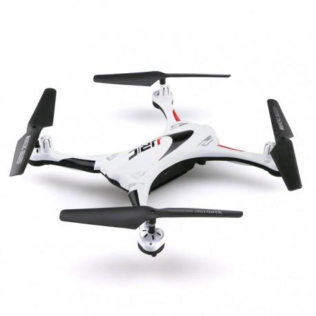 Dron JJRC H31 Wodoodporny Niezniszcalny