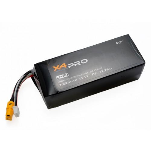 Akumulator 7000 Mah 11,1V Lipol Hubsan H109S-17