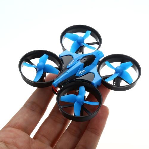 Mini Dron JJRC H36