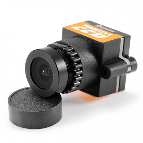 Eachine 1000TVL 1/3 CCD Kamera