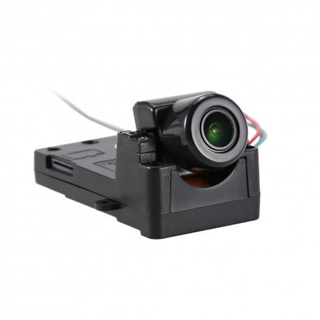 Kamera do MJX bugs B3 C4020 z wifi HD
