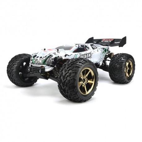 Vkar Racing Bison V2 41201 1 1:10 Wersja High end